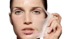 توصیه هایی برای لایه برداری پوست های نرمال ، چرب ، خشک و حساس