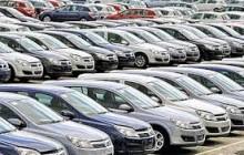 قیمت خودرو در بازار به شدت ریزش کرده و متقاضیان انگیزه ای برای خرید خودرو ندارند