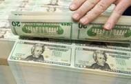 بانک مرکزی نرخ بانکی 39 ارز را برای امروز ( سه شنبه, 26 آبان 1394 ) اعلام کرد