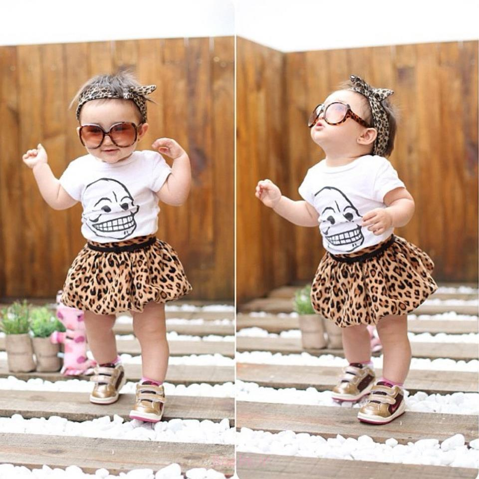 Dressing Kids Like Adults 20 Dressing Kids Like Adults : Is this Trend in or should it be on the Way Out?
