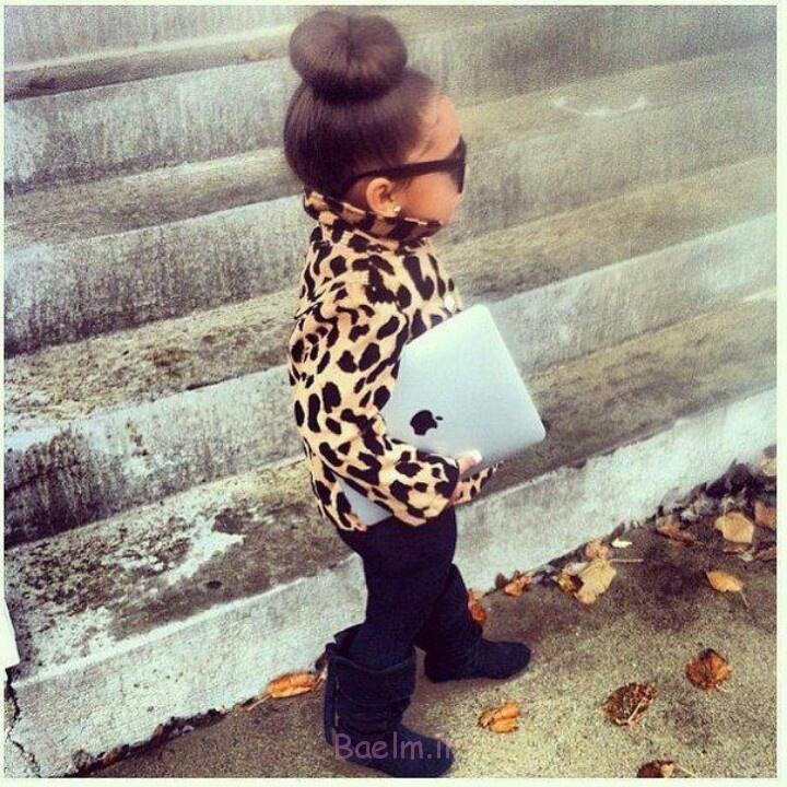 Dressing Kids Like Adults 9 Dressing Kids Like Adults : Is this Trend in or should it be on the Way Out?