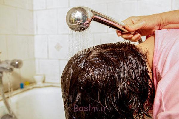 http://phow.ir/wp-content/uploads/2013/08/Henna-to-Hair-12.jpg