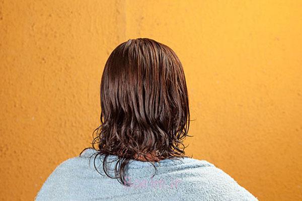 http://phow.ir/wp-content/uploads/2013/08/Henna-to-Hair-2.jpg