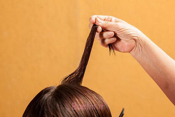 http://phow.ir/wp-content/uploads/2013/08/Henna-to-Hair-4.jpg