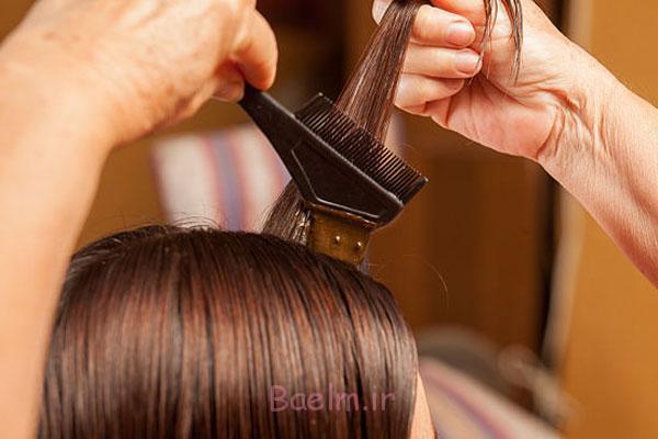 http://phow.ir/wp-content/uploads/2013/08/Henna-to-Hair-5.jpg