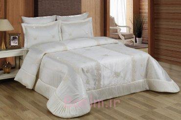 Alanur Bedspread