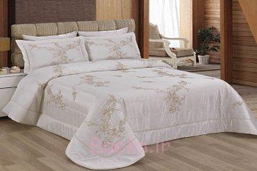 Alissium Bedspread