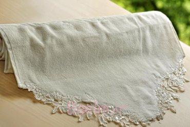 Buket ll Towel