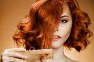قوی ترین نرم کننده برای موهای فر و رنگ شده کدام است؟