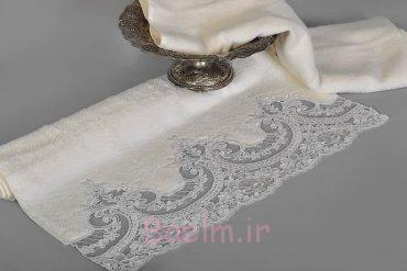 Ebrari Hand Towel