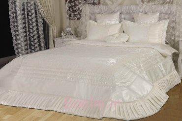 Ecrin Bedspread