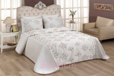 Gelin Double Bedspread