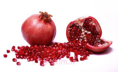 مقابله با سرطان, سیب زمینی شیرین