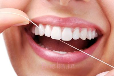 بیماری های دهان و دندان, مشکلات دندان ها