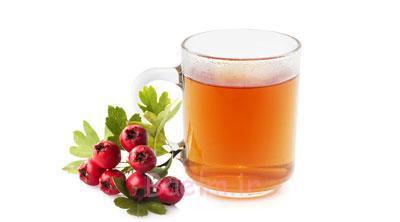 خواص درمانی چای زالزالک,زالزالک