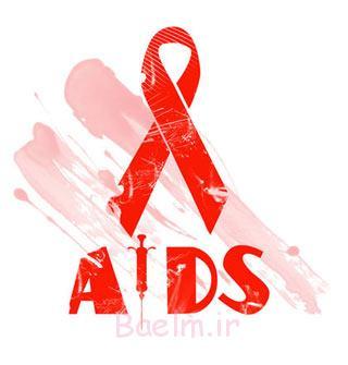 بیماری ایدز, راههای انتقال ویروس HIV, تفاوت HIV با ایدز
