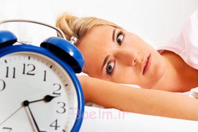 علل اریزش مو در زنان, علائم تغییرات هورمونی در زنان, علل ریزش مو در زنان