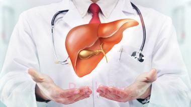 پیشگیری از بیماری کبد چرب, بیماری کبد چرب, علت بیماری کبد چرب