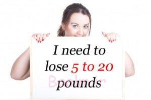 کاهش وزن سریع و آسان با 6 ترفند سریع و آسان زیر!!