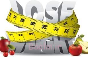 اگر این علائم را دارید, باید حتما وزن تا را کم کنید!