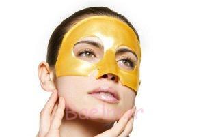با زردچوبه دو ماسک عالی برای خوش رنگ شدن پوست تان درست کنید