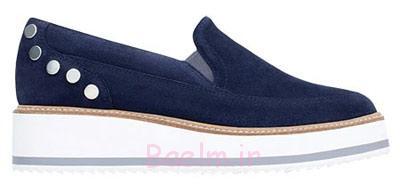کفش های پاییز 94,طراحی کفش های پاییزی