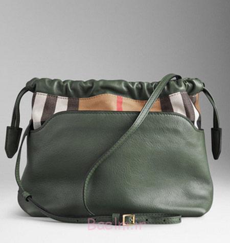 مدل کیف مجلسی زنانه, جدیدترین کیف های بربری