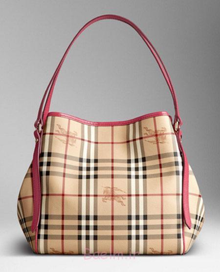 کیف دستی برند بربری,کیف زنانه