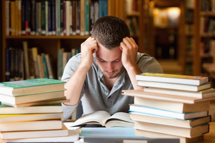 آشنایی با روشهای یادگیری و مهارتهای مؤثر یادگیری