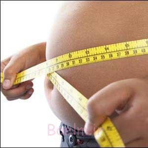 سوزاندن 400 تا 500 کیلوکالری در روز به افراد میانسال توصیه میشود