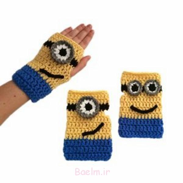 Fingerless-Minion-Mitts_Medium_ID-661630