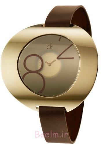 amazing stylish watch for girls