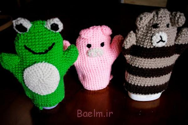 animal bath mitts - 0005 - 20130209