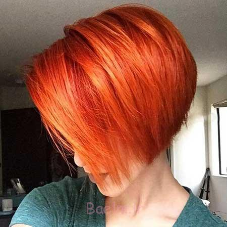 رنگ موی زنانه سری دوم , رنگ موی زنانه سال, رنگ موی زنانه 2016, رنگ موی زنانه سال 94,