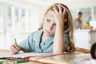 پیشگیری از بلوغ زودرس در کودکان