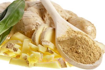 خوراکی های مضر در باردری