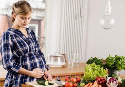 اضافه وزن در بارداری,وزن مناسب در باردرای