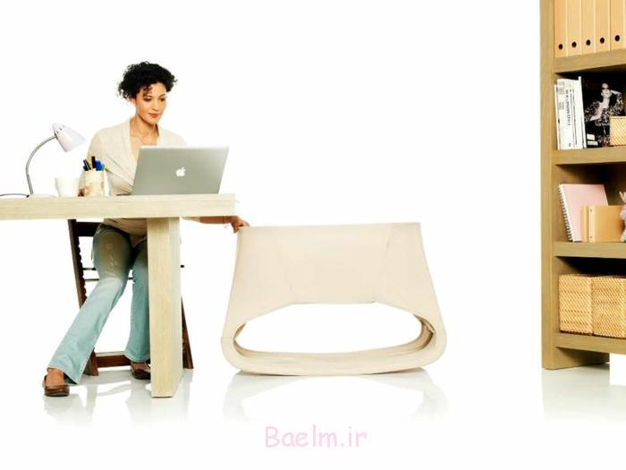babyschaukel design Stokke designermöbel kindermöbel
