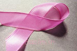 سرطان سینه یعنی پایان زناشویی؟