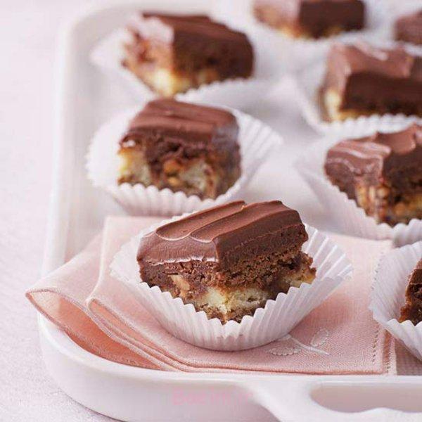 valentinstag dessert rezepte kuchen