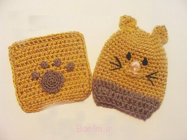 cat_wash_cloth_and_bath_mitt_crochet_pattern_pdf009_8f8040af