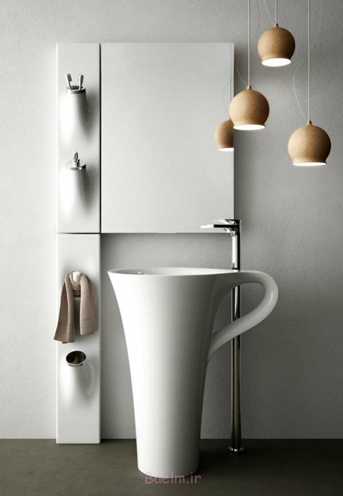 designer waschbecken kramik weiße kaffeetasse meneghello paolelli associatidirections