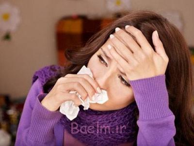 ویروس آنفلوآنزا,آنفلوآنزا,واکسن آنفلوانزا