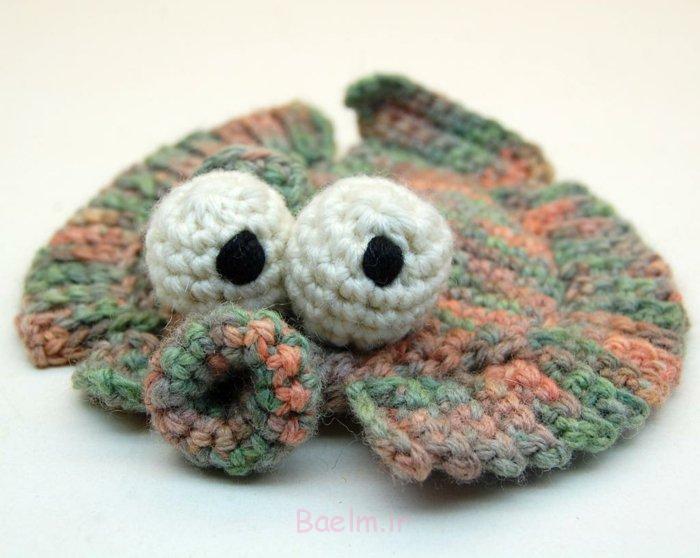stricken lernen strickarbeit flunder lustig craftsy