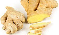 هل ، دارچین ، زنجبیل و جوز هندی ادویه های مناسب فصل سرما