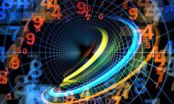 معرفی رشته ریاضی درمقطع کارشناسی ارشد