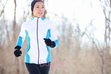 ورزش در زمستان, ورزش در هوای سرد, آسیب های ورزش کردن در هوای سرد