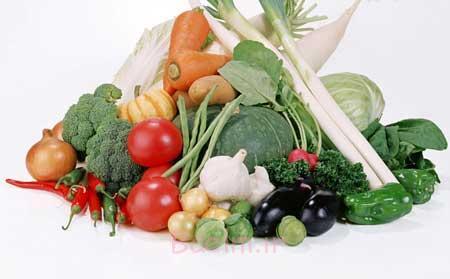 کالری سوزی, تناسب اندام, راههای کاهش وزن