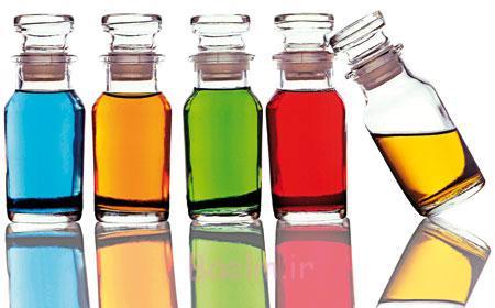 اختلالات جنسی,عطر درمانی,درمان اختلالات جنسی با طب سنتی