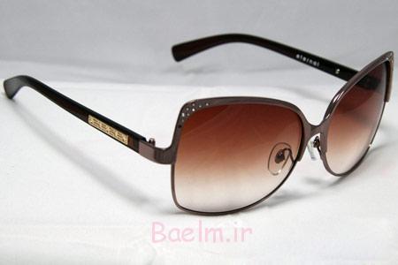 نکاتی برای خرید عینک,خرید عینک آفتابی